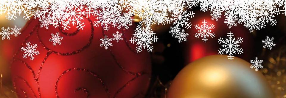 In Diesem Sinne Frohe Weihnachten.Frohe Weihnachten Und Ein Gutes Neues Jahr